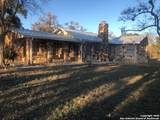 1781 State Hwy 16 S - Photo 1
