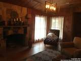 1781 State Hwy 16 S - Photo 22