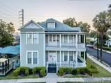 1303 Main Ave - Photo 1