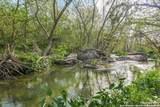 9260 E Weir Rd - Photo 1