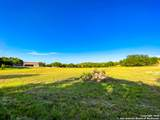 LOT 8 Majestic Hills Ranch - Photo 1
