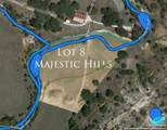 LOT 8 Majestic Hills Ranch - Photo 2