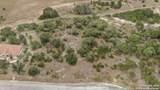LOT 216 Palomino Springs - Photo 1