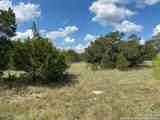 932 Serene Springs - Photo 1