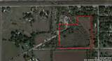 13 ACRES TBD Ladd Rd - Photo 11
