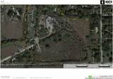13 ACRES TBD Ladd Rd - Photo 12