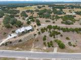LOT 308 Appaloosa Hollow - Photo 14