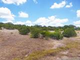 LOT 308 Appaloosa Hollow - Photo 8
