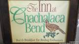 36298 Chachalaca Bend - Photo 40