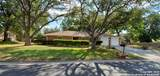 772 Crestway Rd - Photo 1