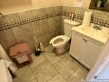 2323 Observation Dr - Photo 11