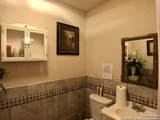 2323 Observation Dr - Photo 12