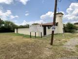 2323 Observation Dr - Photo 20
