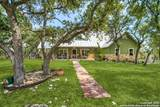 626 Seven Sisters Dr - Photo 1