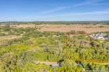 855 Ayers Rock - Photo 1