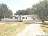 700 Short Weyel Rd - Photo 1