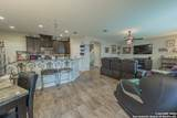4086 Legend Pond - Photo 10