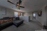 4086 Legend Pond - Photo 11