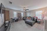 4086 Legend Pond - Photo 12
