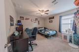 4086 Legend Pond - Photo 13