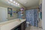 4086 Legend Pond - Photo 17