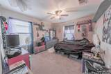 4086 Legend Pond - Photo 18