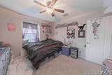4086 Legend Pond - Photo 19