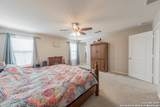 4086 Legend Pond - Photo 22