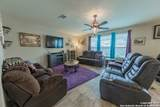 4086 Legend Pond - Photo 4
