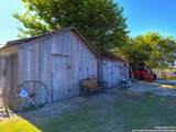 4040 Graytown Rd - Photo 6