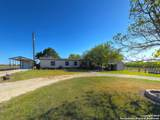 4040 Graytown Rd - Photo 9
