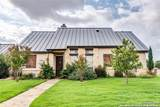 1712 Gruene Vineyard Crossing - Photo 1