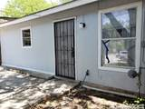 5511 Little Creek St - Photo 1