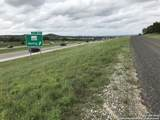 49540 Interstate 10 W - Photo 1