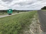 49540 Interstate 10 W - Photo 1