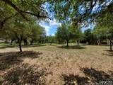 11422 Cat Springs - Photo 1