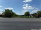 1102 State Highway 46 - Photo 1