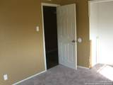 101 Hackberry St - Photo 21