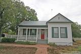 4383 County Road 4516 - Photo 1