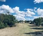 17565 Fargoer Way - Photo 1