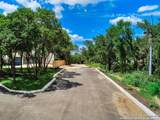 0 Country Lane Ct - Photo 1