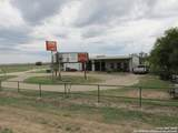 2908 Us Highway 90 W - Photo 1
