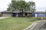 3337 Haven Ct - Photo 1
