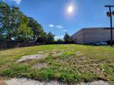 1018 Frio St - Photo 1