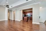 7342 Oak Manor Dr - Photo 25