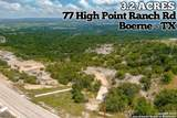 77 High Point Ranch Rd - Photo 1