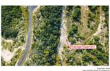 LOT 28 Pr 2774 - Photo 6