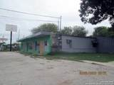 1716 Zarzamora St - Photo 1