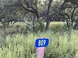 809 Lipan Apache Run - Photo 8