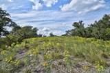 22977 Stallion Ridge - Photo 1
